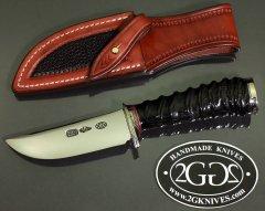 2g-scagel_jagdmesser_hunting-knife_145.jpg