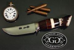 2g-scagel_jagdmesser_hunting-knife_146.jpg