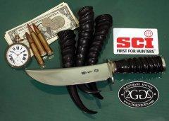 2g-scagel_jagdmesser_hunting-knife_152.jpg