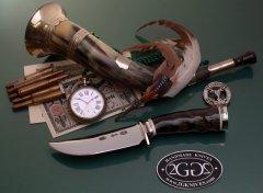 2g-scagel_jagdmesser_hunting-knife_153.JPG