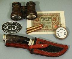 2g-scagel_jagdmesser_hunting-knife_153a.jpg