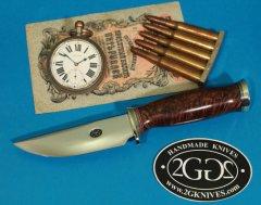 2g-scagel_jagdmesser_hunting-knife_154.jpg