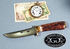 2g-scagel_jagdmesser_hunting-knife_155.jpg
