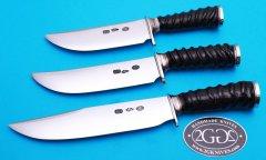 2g-scagel_jagdmesser_hunting-knife_160.jpg