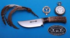 2g-scagel_jagdmesser_hunting-knife_161.jpg