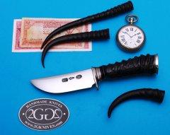 2g-scagel_jagdmesser_hunting-knife_163.jpg
