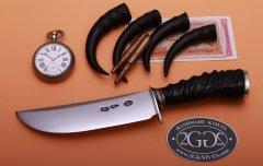 2g-scagel_jagdmesser_hunting-knife_164.jpg