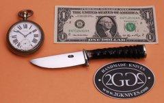 2g-scagel_jagdmesser_hunting-knife_165.jpg