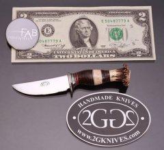 2g-scagel_jagdmesser_hunting-knife_166.jpg