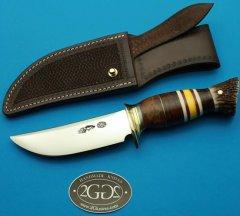 2g-scagel_jagdmesser_hunting-knife_167.jpg