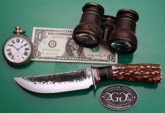 2g-scagel_jagdmesser_hunting-knife_170.jpg