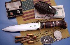 2g-scagel_jagdmesser_hunting-knife_171.jpg