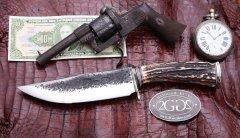 2g-scagel_jagdmesser_hunting-knife_174.jpg