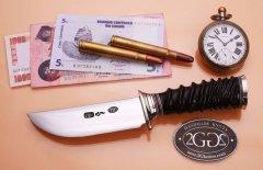 2g-scagel_jagdmesser_hunting-knife_175.jpg