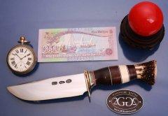 2g-scagel_jagdmesser_hunting-knife_177.jpg