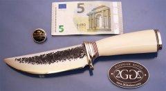 2g-scagel_jagdmesser_hunting-knife_178.jpg