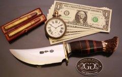 2g-scagel_jagdmesser_hunting-knife_179.jpg