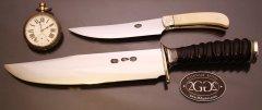 2g-scagel_jagdmesser_hunting-knife_180.jpg