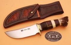 2g-scagel_jagdmesser_hunting-knife_182.jpg