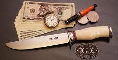 2g-scagel_jagdmesser_hunting-knife_260520151.jpg