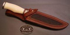 2g-scagel_jagdmesser_hunting-knife_260520152.jpg