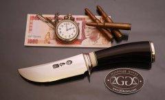 2g-scagel_jagdmesser_hunting-knife_260520153.jpg