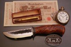 2g-scagel_jagdmesser_hunting-knife_310720151.jpg